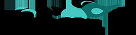 TOROGOZ – Venta de Arte Sacro y Figuras Religiosas Logo